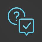 consultation-quiz