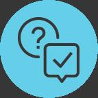 consultation-quiz_hover