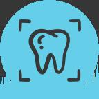 veterinary-dental-solutions