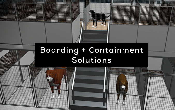 boarding-containment