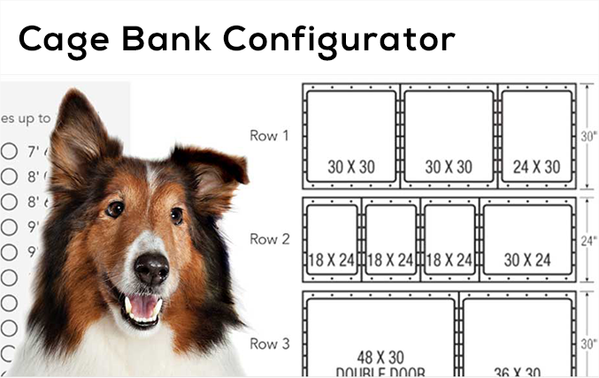 cage-bank-configurator