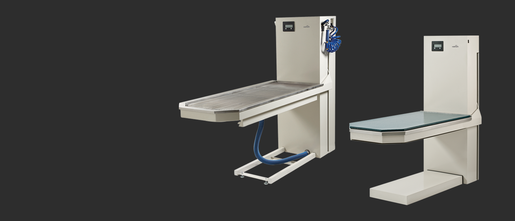 lift-table-promo-header-desktop