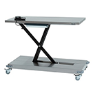 mobile-electric-lift-table