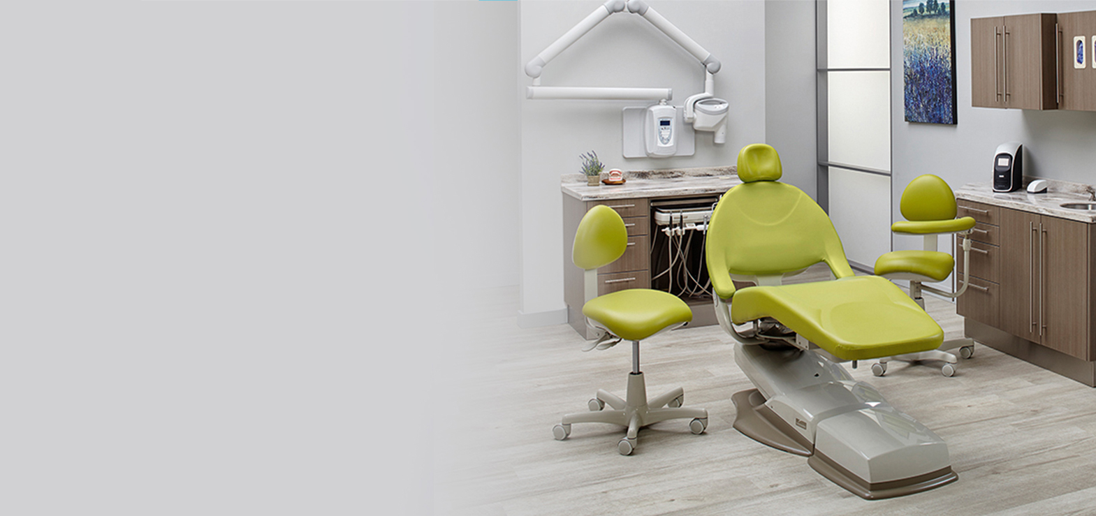 dental-category-page-header