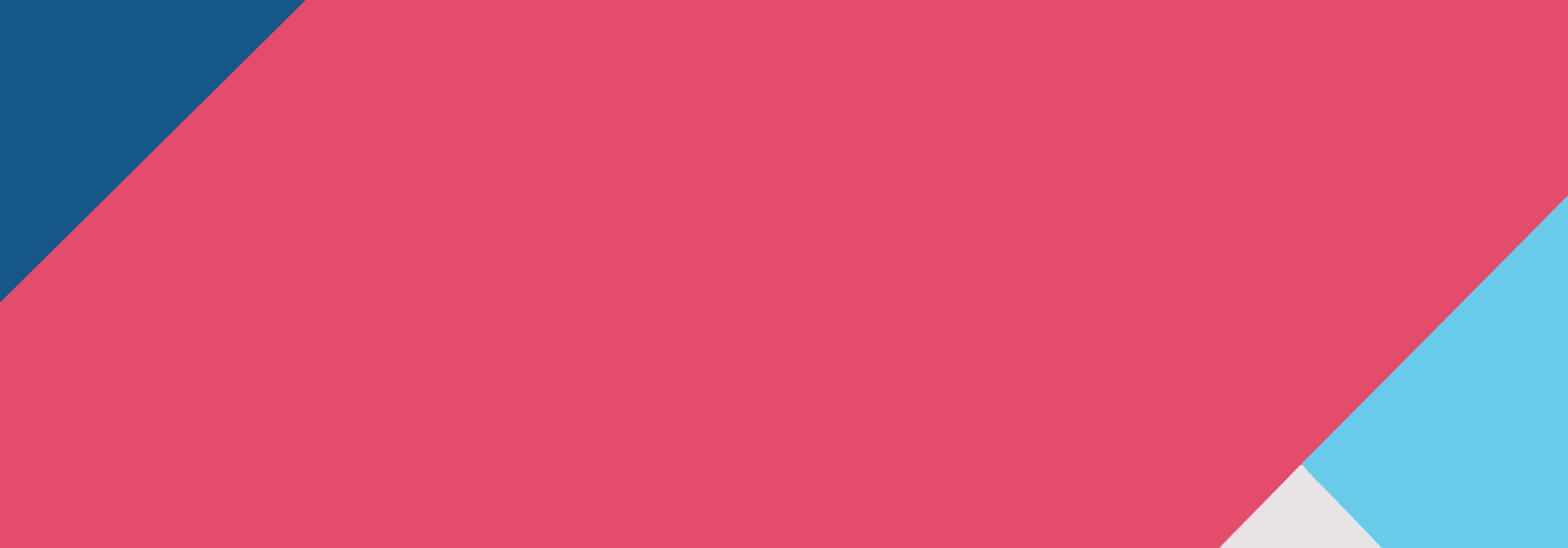 geometry-background-minae1ea6821a6749d4a2ebabf77928b8e4