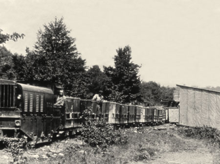 1-locomotive-