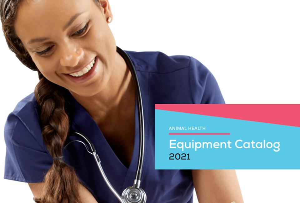 2021-equipment-catalog-resc