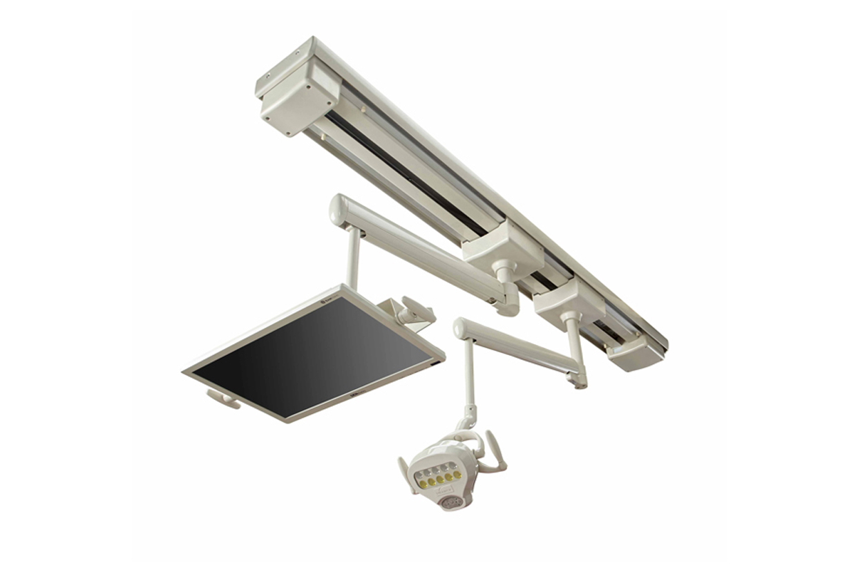 255_mid_ceiling_mount_single_lamp_off_left