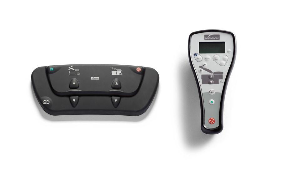 5_wireless-hand-and-foot-controls-togetherdf6077af148b60ddbf99ff000050ed76