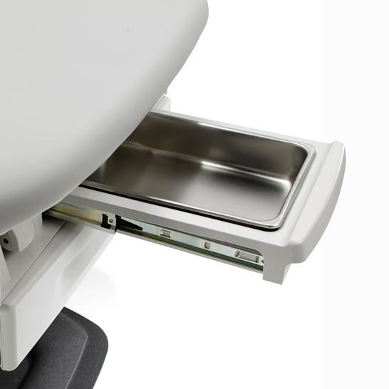 accessory-feature-80d6477af148b60ddbf99ff000050ed76