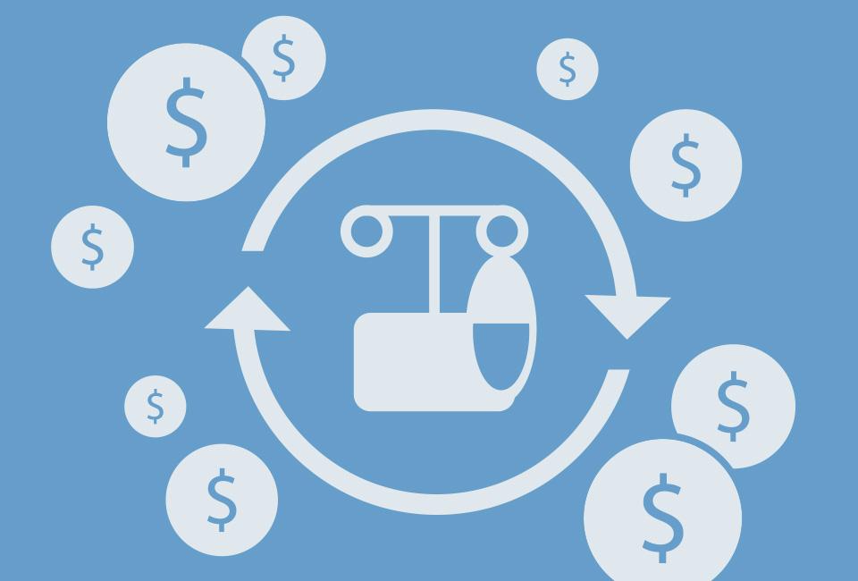 Asset-Inefficiencies-Infographic-960px