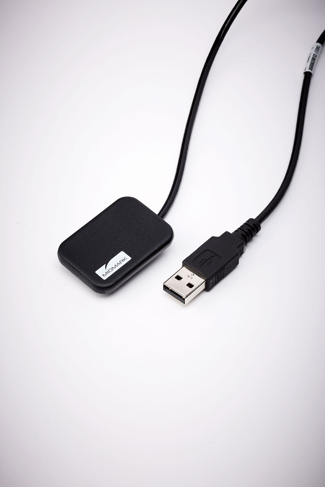 clear_vision_usb
