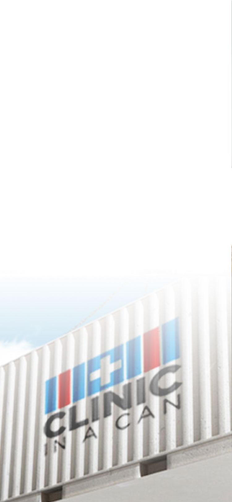 Clinicinacan-banner2
