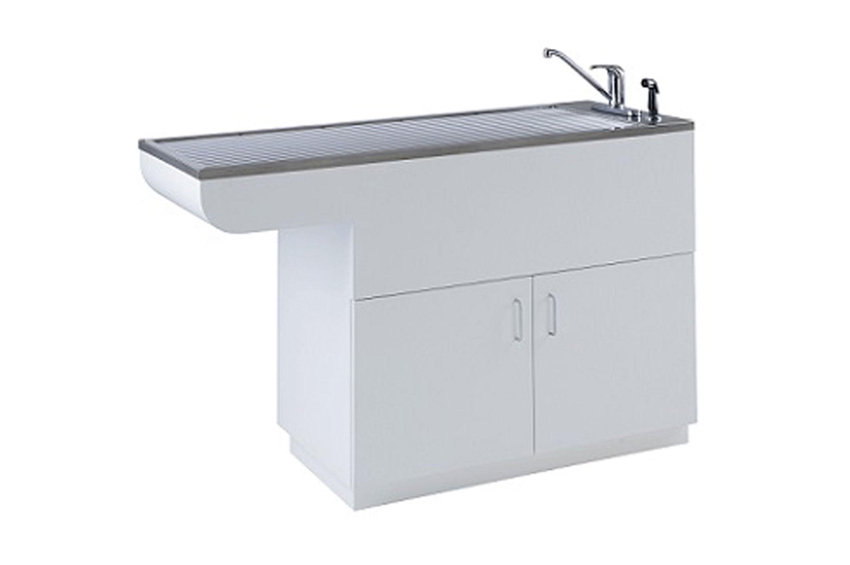 cut-away-wetprep-with-choice-of-tub--2-doors858803c18b9645ef94a82013fb2ac303 (1)