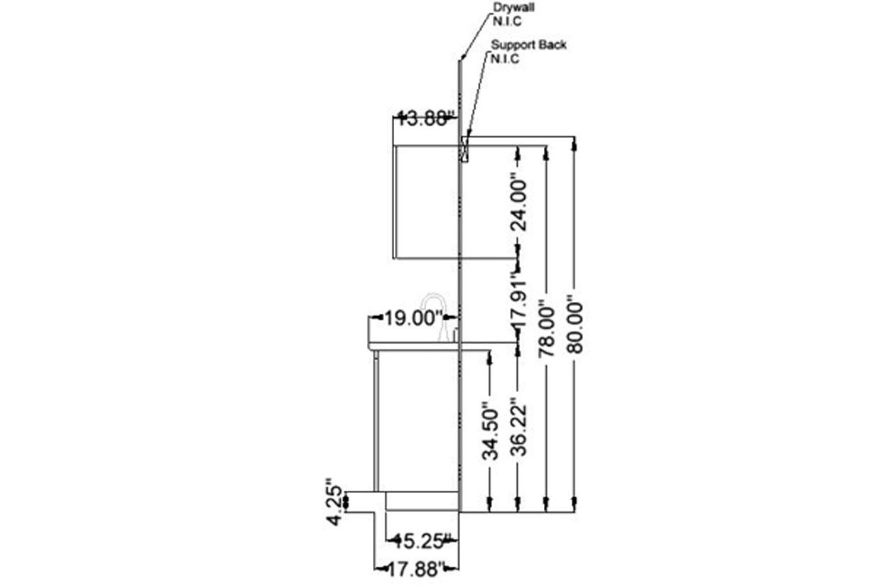 E1-EXAM-ROOM-PACKAGE-4