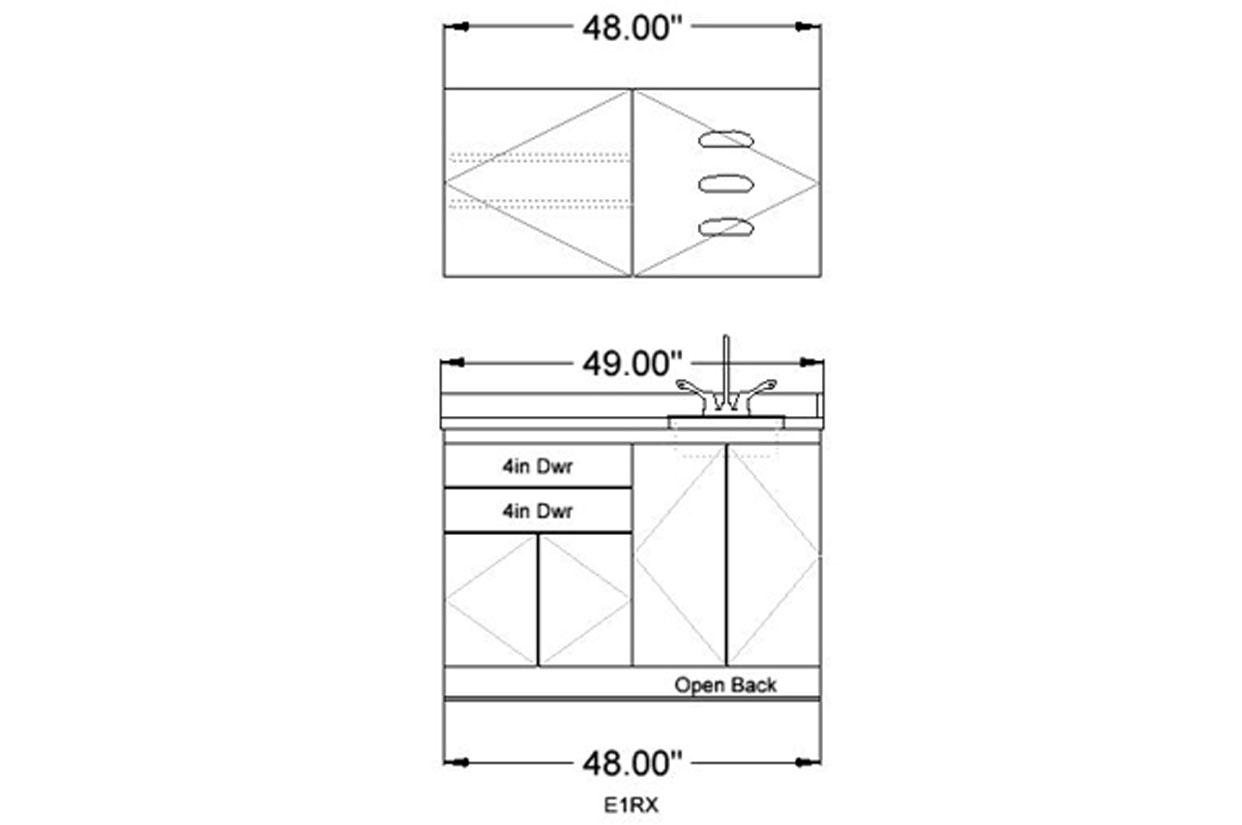 E1-EXAM-ROOM-PACKAGE-5