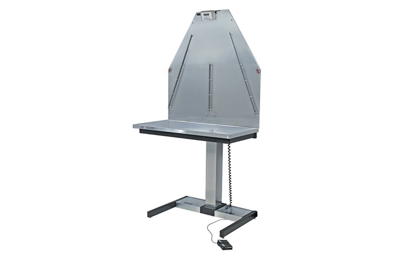 electric-lift-exam-table-1