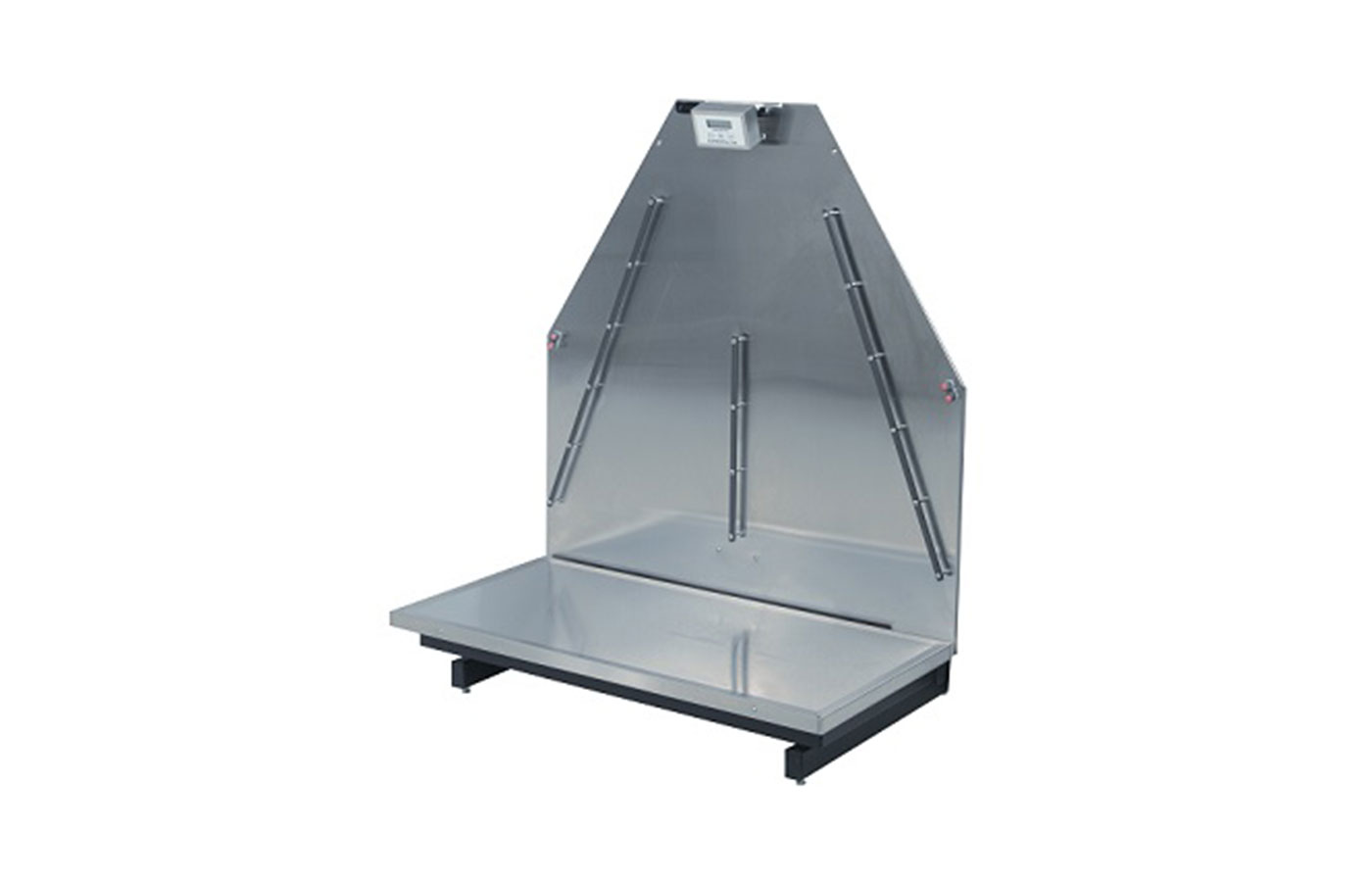electric-lift-exam-table-2