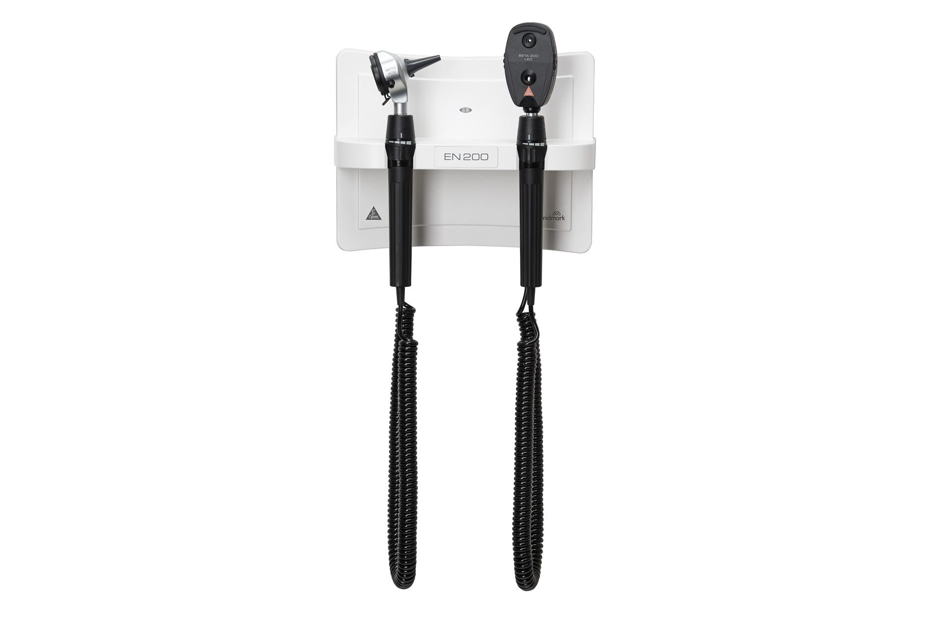 EN200-Mid-BETA-400-LED-BETA-200-LED