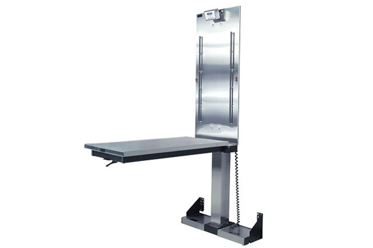 folding-lift-table-1