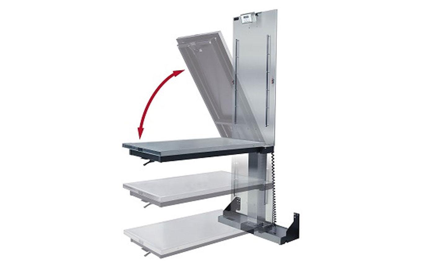 folding-lift-table-2