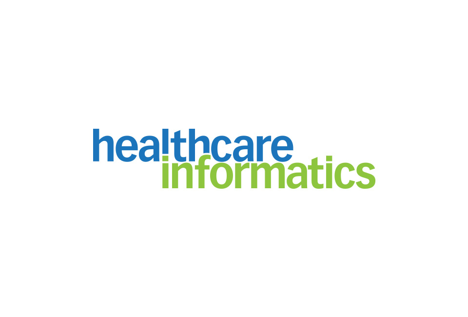 Healthcare_Informatics_960px