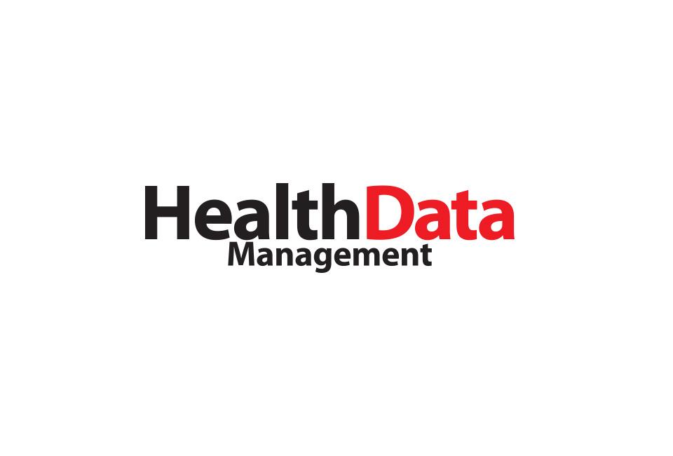 HealthData_960px