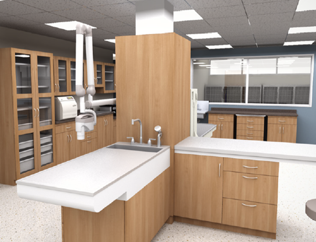 hospital-design