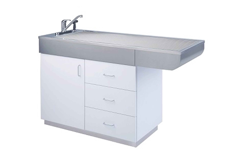hybrid-wetprep-cabinet6ab4811c6b1f4c429f13a7b825f7462b (1)