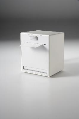 iq-vitals-printer-h-jpg