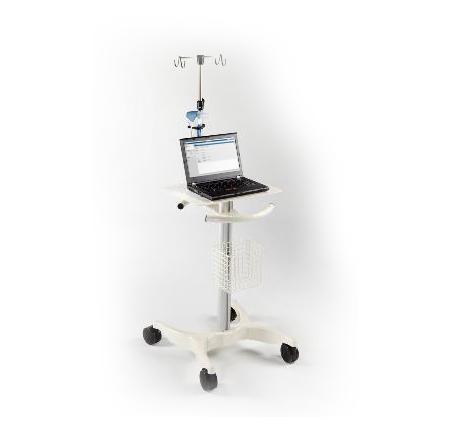 iqcart-mid-laptop