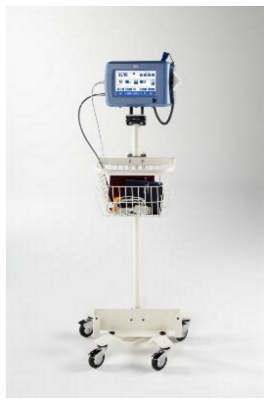 iqvitals-mobile-cart-with-scale-mount-png