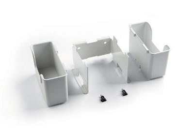 iqvitals-zone-cart-storage