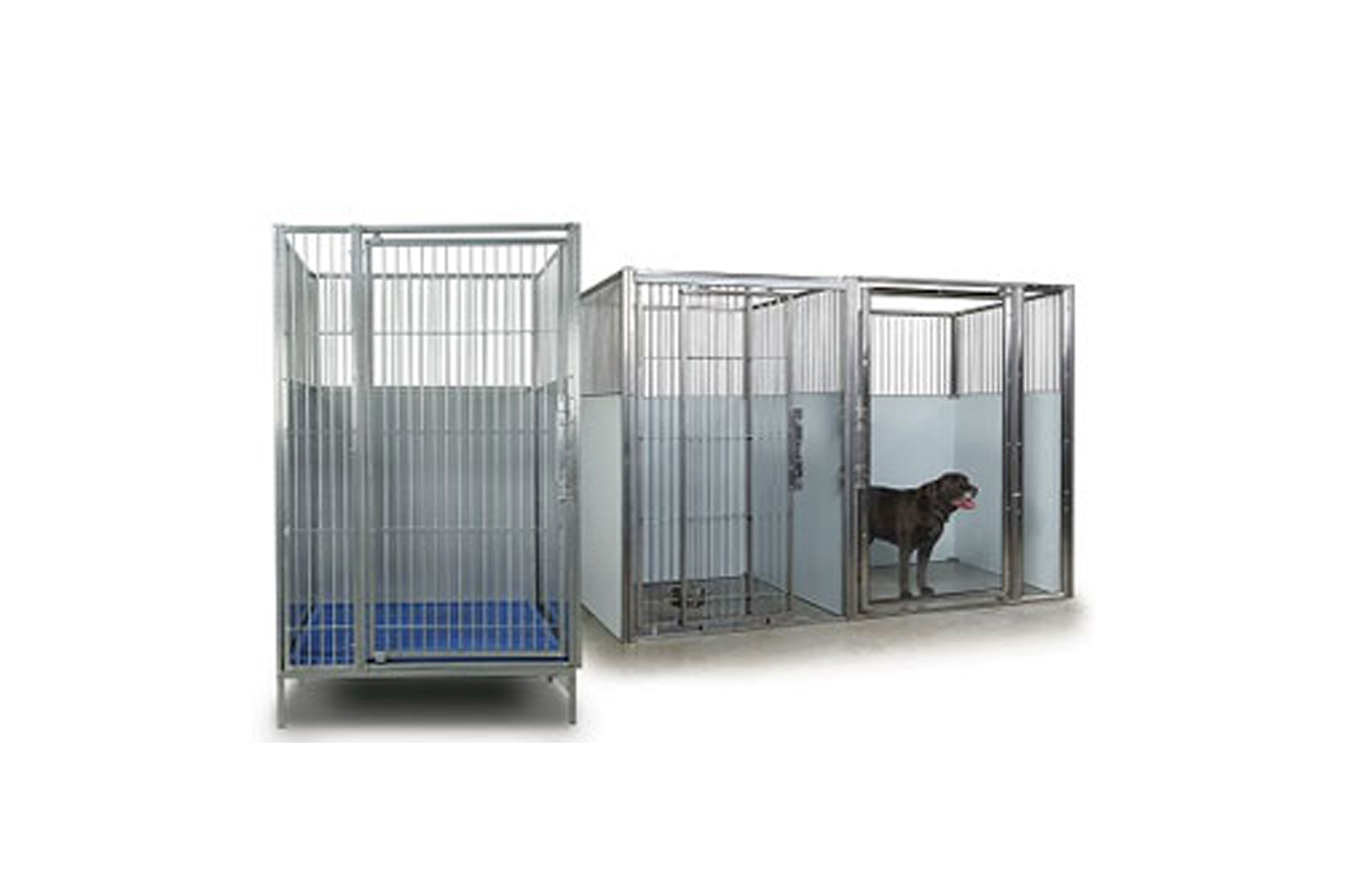 kennel-interlocking-system-modular-design (1)