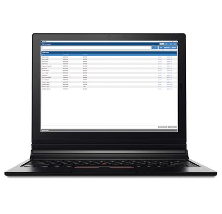 laptop-5