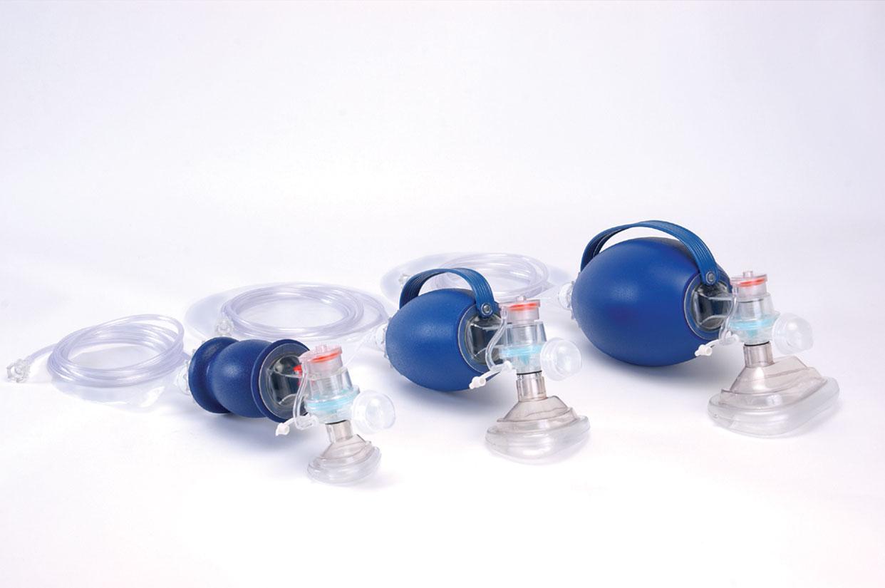 LSP-Resuscitator