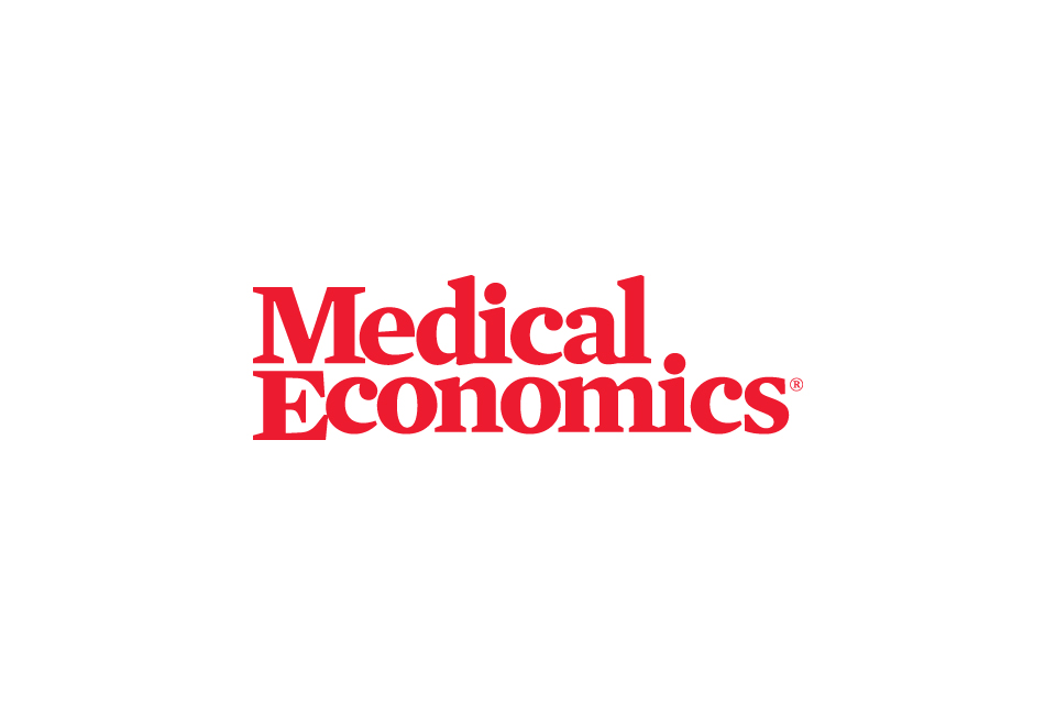 Medical-Economics_960px
