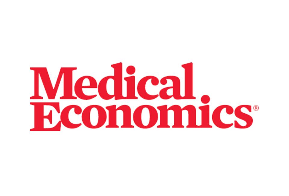 medical-erg