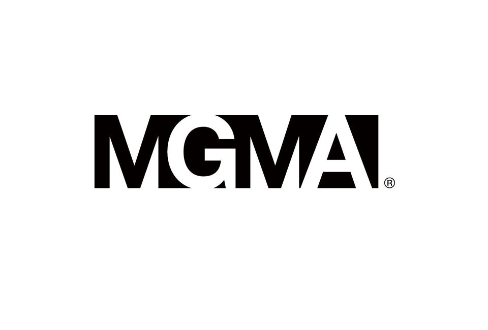MGMA_960px