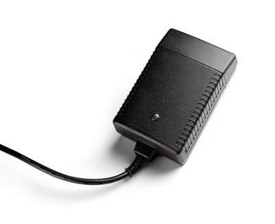 mid_power-supply-3-009-0010-l-jpg