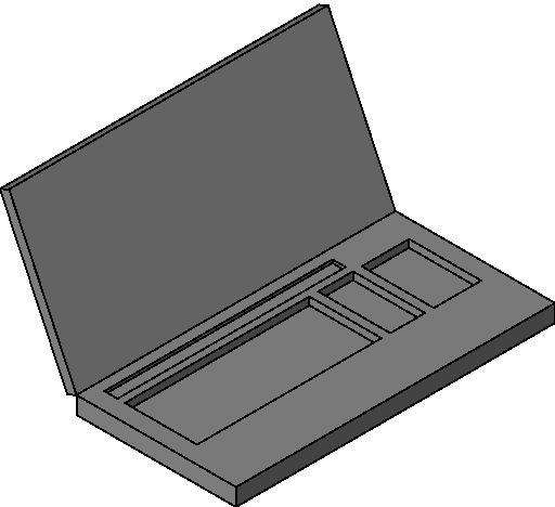 Midmark - Laptop for Digital Dental X-Ray