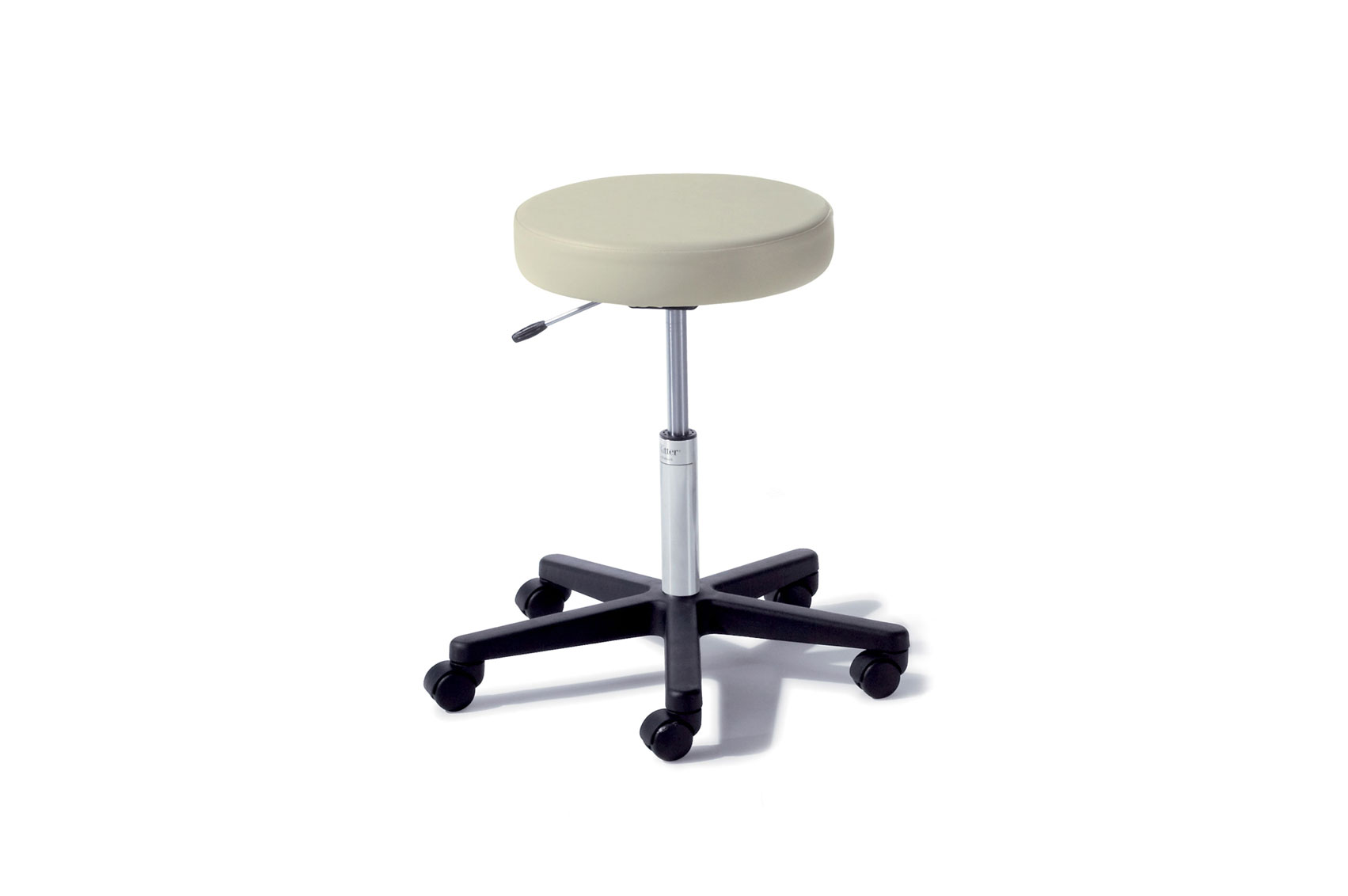 Midmark-272-Air-Lift-Stool