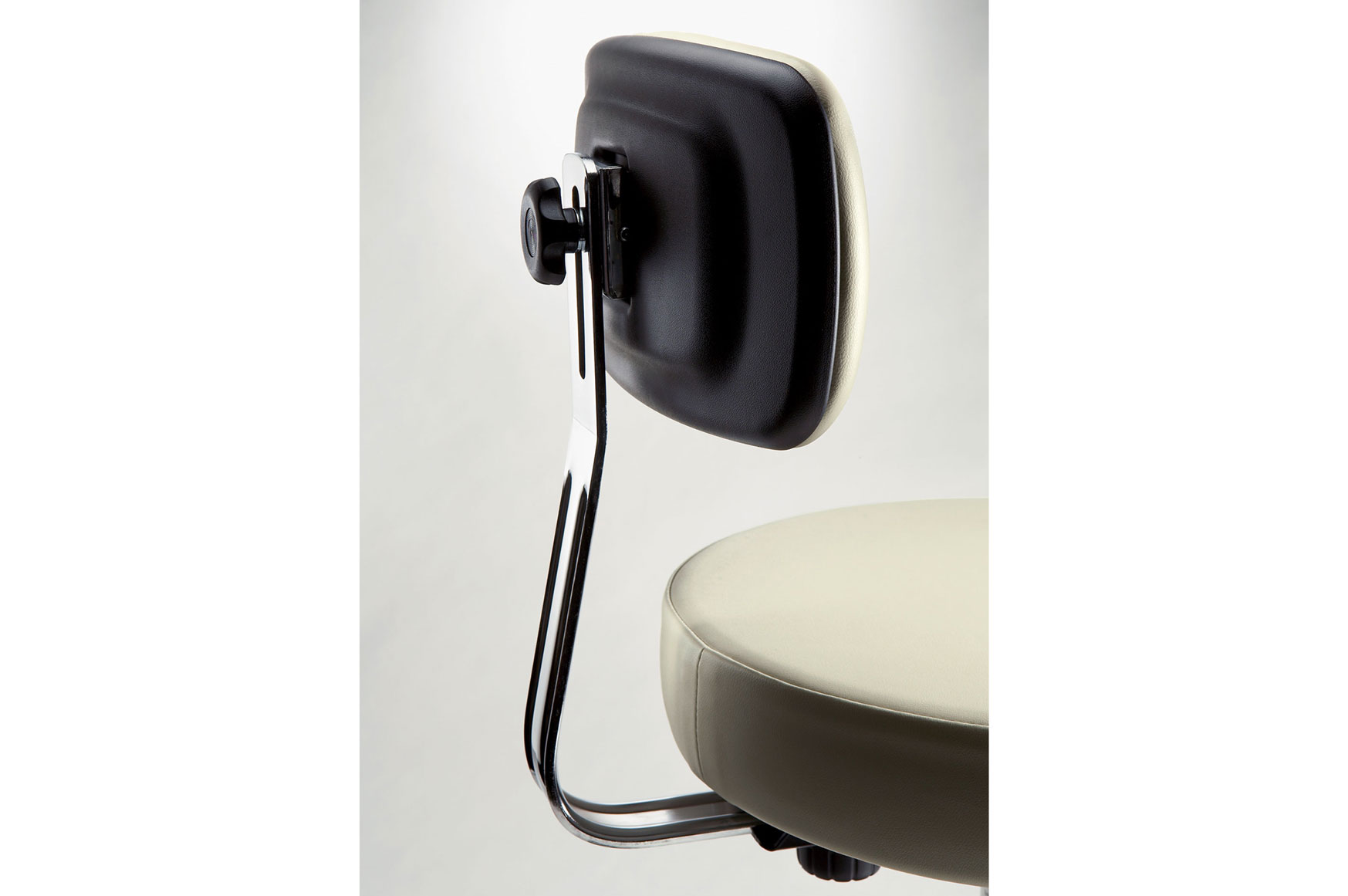Midmark-276-Air-Lift-Stool