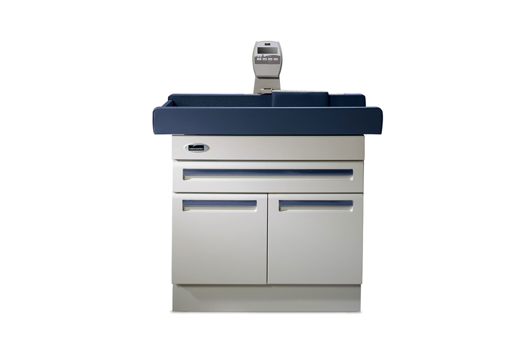 Midmark-640-Pediatric-Examination-Table