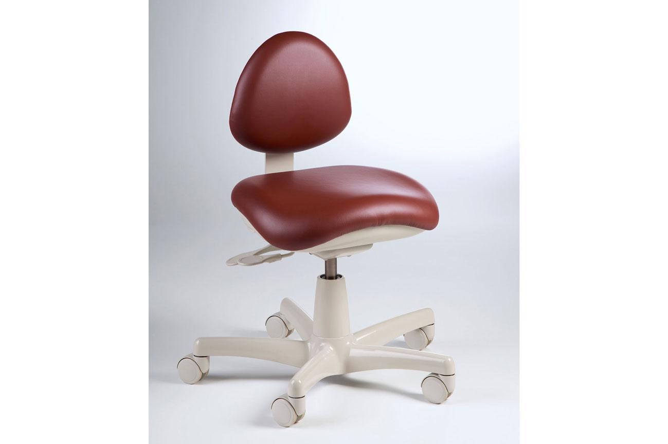 Midmark-Dentists-Stool