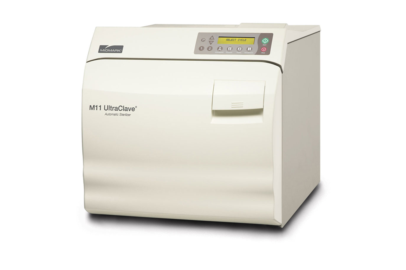 Midmark-M11-UltraClave-Automatic-Sterilizer