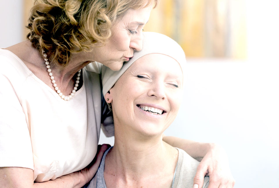 oncology-blog