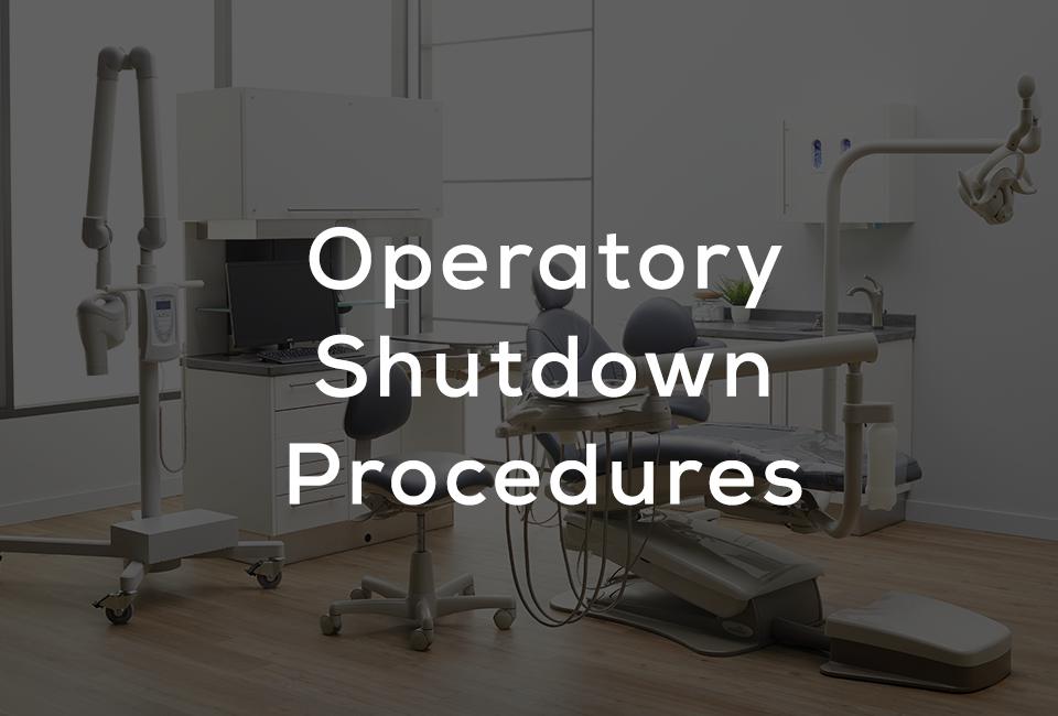 operatory-shutdown