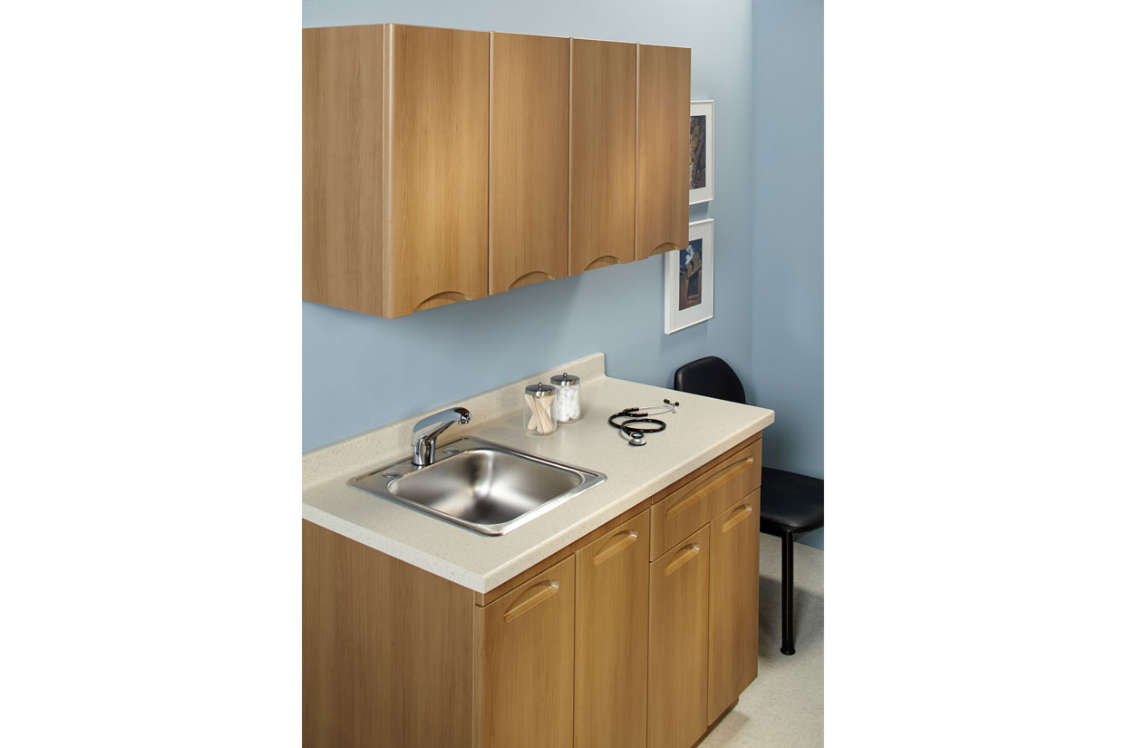 OVERHEAD-CABINETS-11