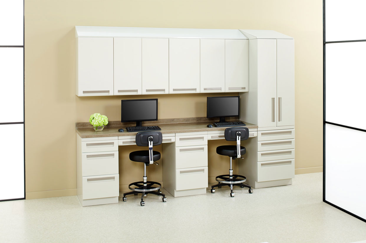 OVERHEAD-CABINETS-13